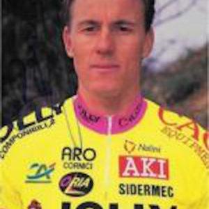 BOLAY Sylvain
