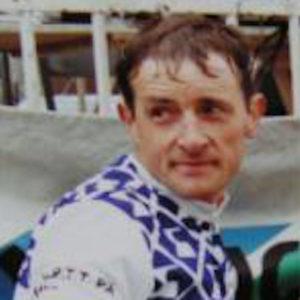 DENIS Claude
