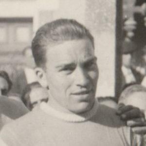 DUFOUR René