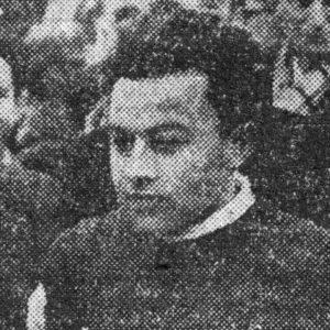 TOMBELAINE Michel