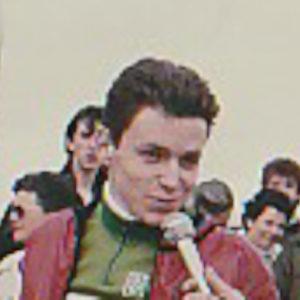 BARDET Francis