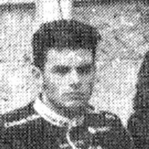 BARRAUD Stéphane