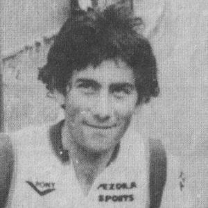 COURTEIX Jean Claude