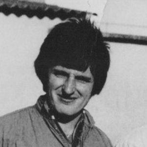 DEBORD Michel