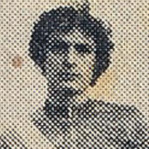 DECIMA Philippe