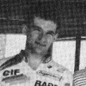 RICHEFORT Joël